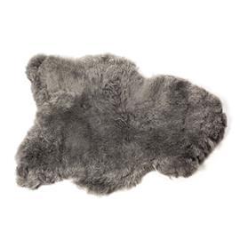 The Organic Sheep Shorthair Lampaantalja, 50x100cm, Hopea