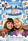Onneli, Anneli ja nukutuskello (2018), elokuva