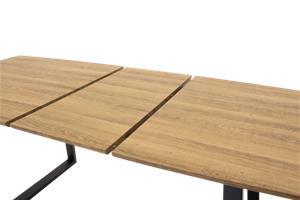 """Ellos """"Isny-ruokapöytä, 85 x 160/200 cm"""""""