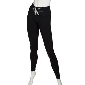 Calvin Klein Liberty High Waist Seamless Leggings * Ilmainen Toimitus *