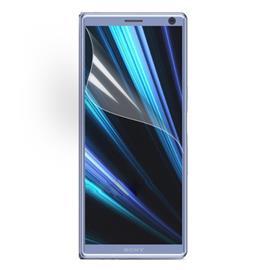 Sony Xperia 10, näytön lasisuoja