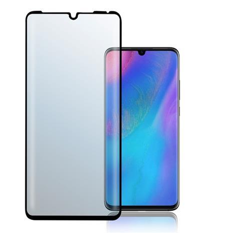 Huawei P30 Pro, näytön lasisuoja