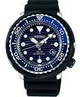 Seiko Prospex Save the Ocean Solar Special Edition SNE518P1