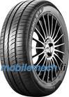 Pirelli Cinturato P1 ( 195/65 R15 91T )