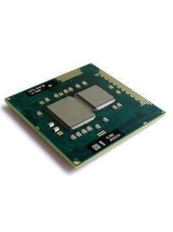 Intel Core i5-3230M, prosessori