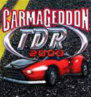 Carmageddon TDR 2000, PC -peli