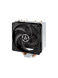 Arctic Freezer 34, prosessorijäähdytin