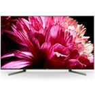 "Sony KD-55XG9505 (55""), LED-televisio"