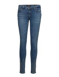 GUESS Jeans Marilyn Sininen