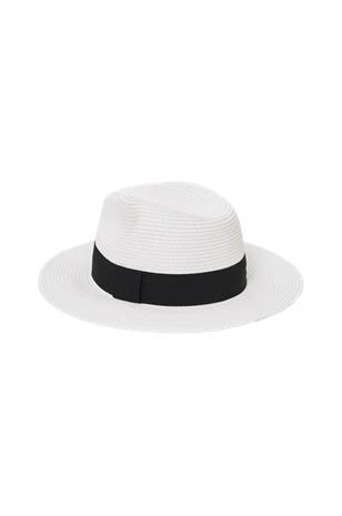 Ellos Panama-hattu