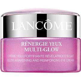 Lancôme Rénergie Multi-Glow Eye Cream - 15 ml