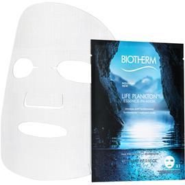Biotherm Life Plankton Elixir - Sheet Mask