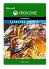 Dragon Ball FighterZ - FighterZ Pass 2, Xbox One -peli