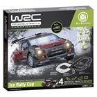 WRC, Ice Rally Cup 1:43