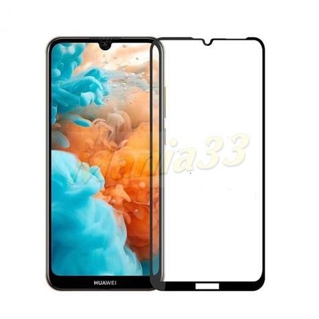 Huawei Y6 (2019), näytön lasisuoja