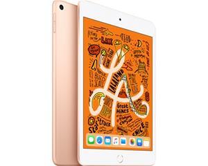 """Apple iPad Mini 2019 7.9"""" WiFi 64 GB, tabletti"""