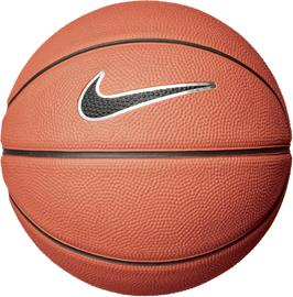 Nike SKILLS AMBER/BLACK/WHITE/
