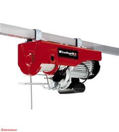 Einhell TC-EH 1000 (2255160) 1600W, sähkövinssi