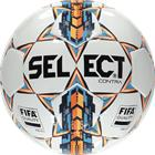 Select SO CONTRA FIFA WHITE/ORANGE