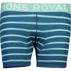 Mons Royale Momentum Chamois Shorts W