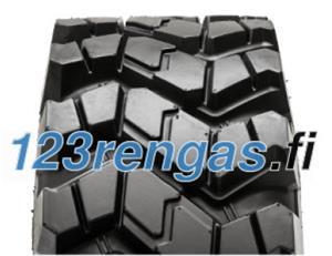 Solideal SKS 753 ( 12 -16.5 131A6 12PR TL ) Teollisuus-, erikois- ja traktorin renkaat