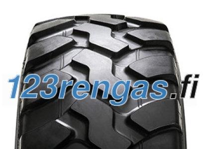 Solideal MPT 553R ( 335/80 R20 147A2 TL kaksoistunnus 136B ) Teollisuus-, erikois- ja traktorin renkaat
