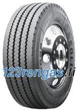 Aeolus AGB22 ( 305/70 R22.5 152/150L 20PR ) Kuorma-auton renkaat