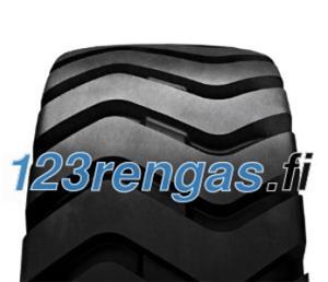 Solideal WHL 773 ( 23.5 -25 24PR TL T.R.A. L3 ) Teollisuus-, erikois- ja traktorin renkaat