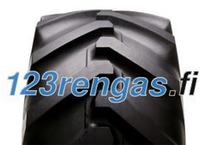 Solideal MPT 532R ( 480/80 R26 160A8 8PR TL kaksoistunnus 18.4R26 ) Teollisuus-, erikois- ja traktorin renkaat