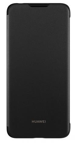 Huawei Y6 (2019), puhelimen suojakotelo/suojus