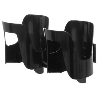 Mustang, tölkki/mukiteline, magneettikiinnitys