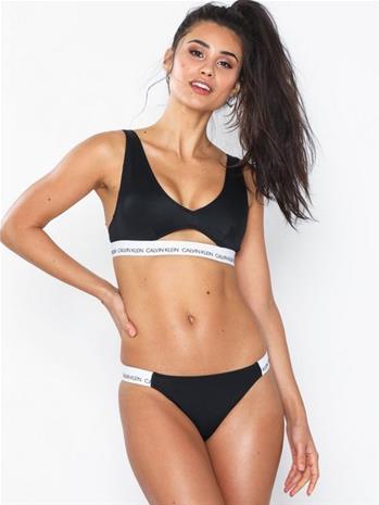 Calvin Klein Underwear Cheeky Bikini