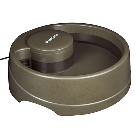 Drinkwell® Current Pet Fountain - juomalähde 2,4 litraa (medium)