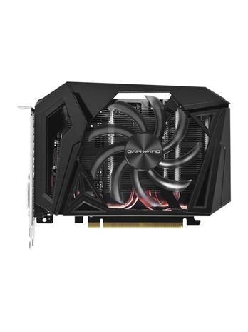 Gainward GeForce GTX 1660 Ti Pegasus OC 6 GB, PCI-E, näytönohjain