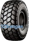 Bridgestone VJT ( 23.5 R25 201A2 TL Tragfähigkeit ** ) Teollisuus-, erikois- ja traktorin renkaat