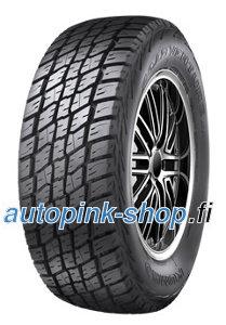 Kumho Road Venture AT61 ( 205 R16 104S XL )