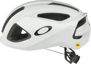 Oakley ARO3 Pyöräilykypärä , valkoinen/musta