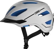 ABUS Pedelec 2.0 Pyöräilykypärä , valkoinen