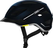 ABUS Pedelec 2.0 Pyöräilykypärä , sininen