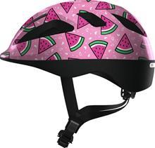 ABUS Smooty 2.0 Lapset Pyöräilykypärä , vaaleanpunainen