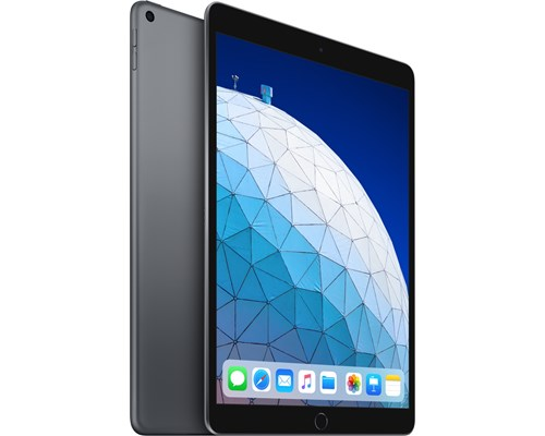 """Apple iPad Air 10.5"""" WiFi 64 GB, tabletti"""