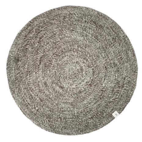 Classic Collection Merino, matto 160 cm