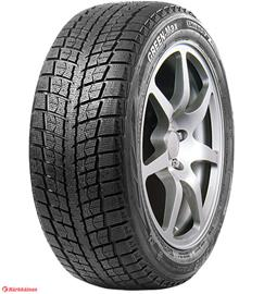 Linglong GreenMax Winter Ice I-15 Nordic 175/65-14 talvirengas