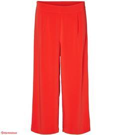 Noisy May Zoey naisten culotte-housut