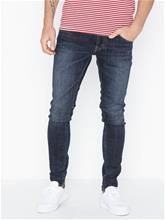 Tiger Of Sweden Jeans Slim. Farkut Royal