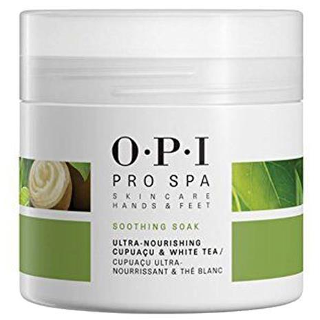 OPI Soothing Soak (110g)