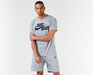 Nike Just Do It Swoosh Tee, Miesten takit, paidat ja muut yläosat