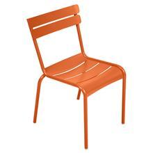 Fermob Luxembourg Tuoli, Carrot, Sohvat, nojatuolit ja rahit