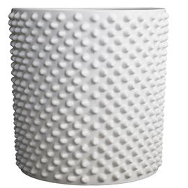 DBKD Cloudy Exclusive Flower Pot Very Big, Greige