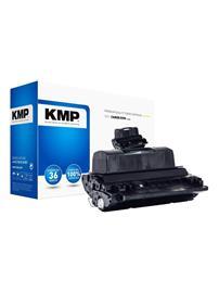 KMP C-T37X, mustekasetti